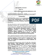 ADA_PROCESO_19-11-9231914_273026011_57568756.pdf