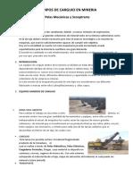 292696314-Equipos-de-Carguio-en-Mineria.doc