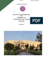 17062019-Ug Bulletin June17revised