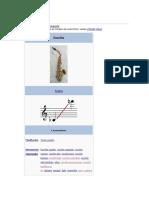 SaxofónVD