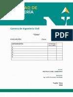 04 Caratula de Ingenieriėa trabajos.docx