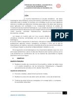segundo-trabajo-hidrologia.docx