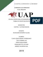 Control y Automatizacion (1)