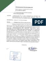 004-16 - Pre - Consorcio Marios (1)