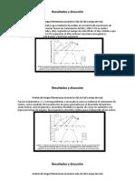 Diapositivas Articulo Atmosfera Modificada
