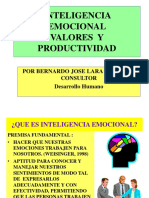 6.Intro Inteligencia.ppt