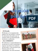 Contrato Corretaje (2)