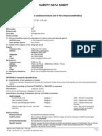 MSDS TSH.pdf