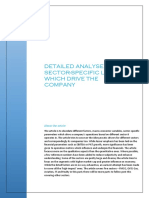 Sector analysis.pdf