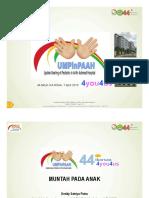6. Muntah pada Anak.pdf