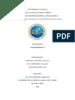 monografia siderurgica.docx