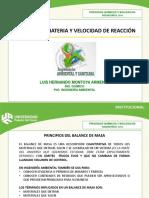 1_balance de Materia y Velocidad de Reaccion (1)