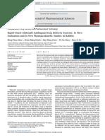Sildenafil SL.pdf