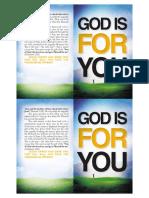 40474 HomePrint Letter