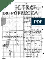 Potencia Cuaderno Pt1