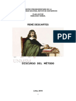 Plan Lector de Descartes