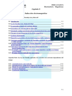 Capitulo 9 Induccion Electromagnetica 18 12 2015.pdf