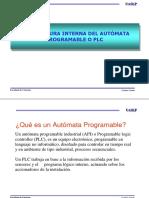 03.1_Transmisión Digital (1)