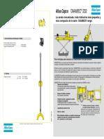 Diamec-232.pdf