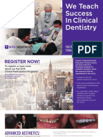 Clinical Brochure