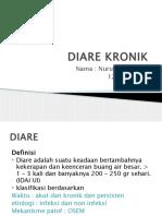 DIARE_KRONIK.pptx