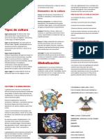 Guia 8 2019 i Gestion de La Informacion en La Nube