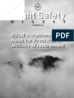 RVSM_Heightens_Need_for_Precision_in_Altitude_Measurement.pdf