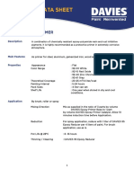 tds_daviesepoxyprimer.pdf