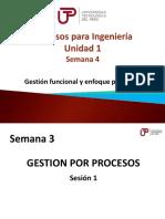 SEMANA 4.pptx