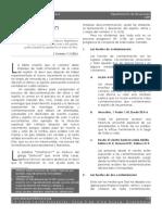 009-La-ministracion.pdf