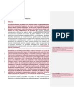 Planteamiento del problema-Mateo Montoya Mejia CON CORRECCIONES.docx