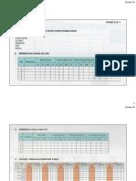 9.1. Form Laporan BDRS Halaman 70-73