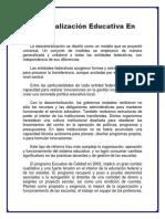 Descentralización Educativa En México EXPOSICION.docx