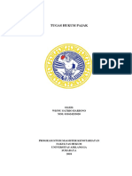 tugas hukum pajak.docx