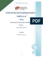 CREACION_DE_CENTRO_DE_CONCILIACION_LMVA.doc
