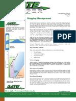 GAT2004 GKP 2013.05 Slugging Management