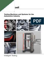 Automotive_AP_G.pdf