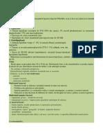 Acromegalia f