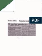 People's Journal, June 18, 2019, 15 neophyte lawmakers go to school.pdf