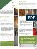 5_Pipe_lagging_new_branding.pdf