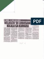 Remate, June 18, 2019, Velasco 'di lubusang kilala sa kamara.pdf