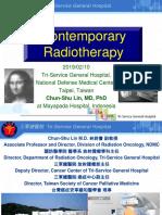 20190209 Mayapada Hospital_medical personnel_CS Lin.pptx