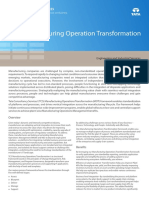 Manufacturing-Operation-Transformation-0713-1.pdf