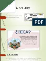 Eca Del Aire3