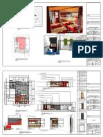 Dasma Architectural 2(1)