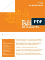 greentree-manufacturing-mrp-and-forecasting-web.pdf
