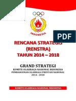 Renstra Koni 2014 - 2018 Web