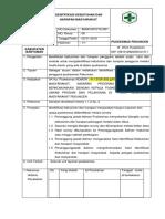 1.E.P.2.a.spo Identifikasi Kebutuhan Dan Harapan FIX
