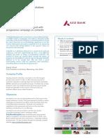 linkedin-axis-bank-casestudy.pdf