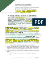 memorandum-of-agreement-purchasing.doc